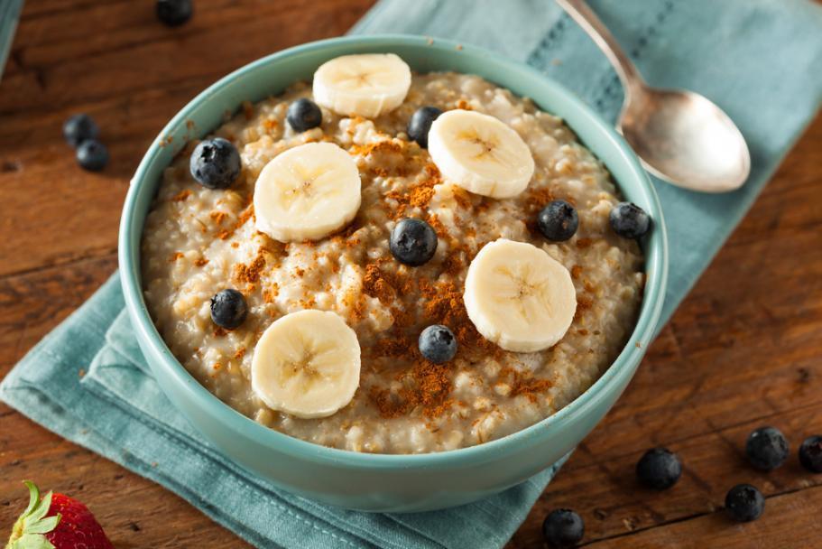 8 Menu Sarapan untuk Diet yang Mudah Didapat