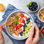 Resep dari Blog Aneka Makanan Sarapan Pagi Sebelum Memulai Hari